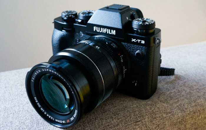 cheap camera