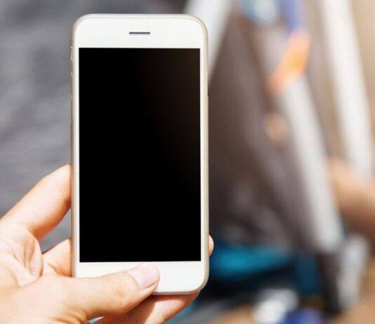 Cheap Smartphones