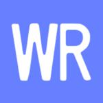Wiredreviewz Staff