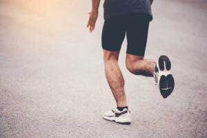 Cheap running shoes for men