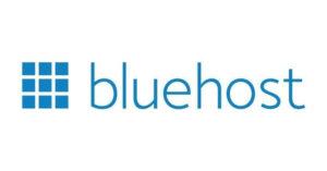 bluehost